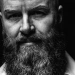 Ulf Dennholt