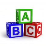 ABC-kedjan
