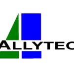 Mål, strategi och grupputveckling för Allytec