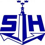 BBS-utbildning Stockholms hamnar