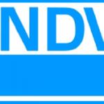 BBS för Sandvik